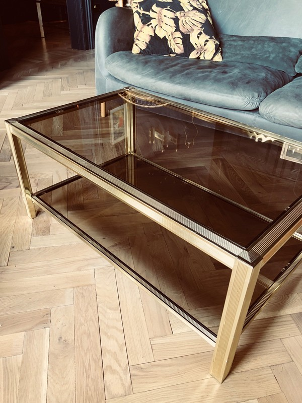 French Tiered Coffee Table-20th-century-filth-French Coffee Smoked 1-main-636699536074979854.jpg