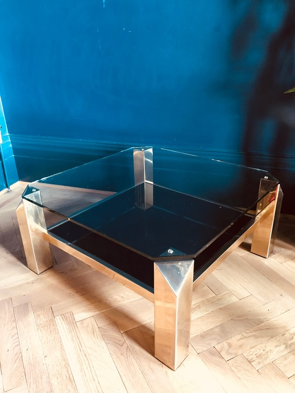 23 ct gold coffee table by Belgo Chrom-20th-century-filth-belgo-chrom-coffe-1-main-637012225809936968.jpg