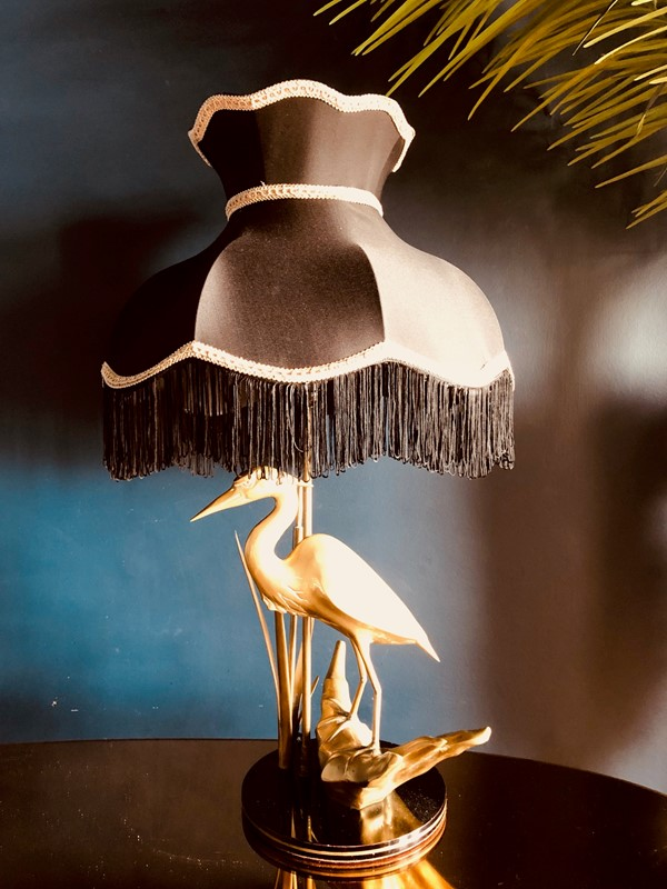 Large French Table Lamp-20th-century-filth-bird-lamp-1-main-637056075703801162.jpg