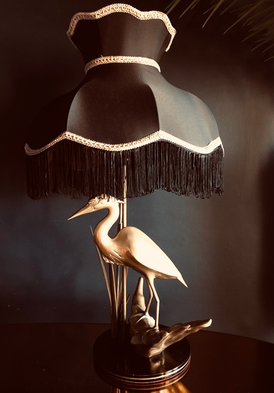 Large French Table Lamp-20th-century-filth-bird-lamp-2-main-637056075780561130.jpg