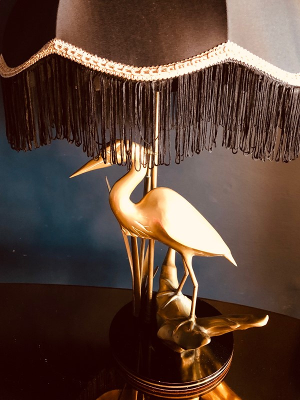Large French Table Lamp-20th-century-filth-bird-lamp-3-main-637056075837123222.jpg
