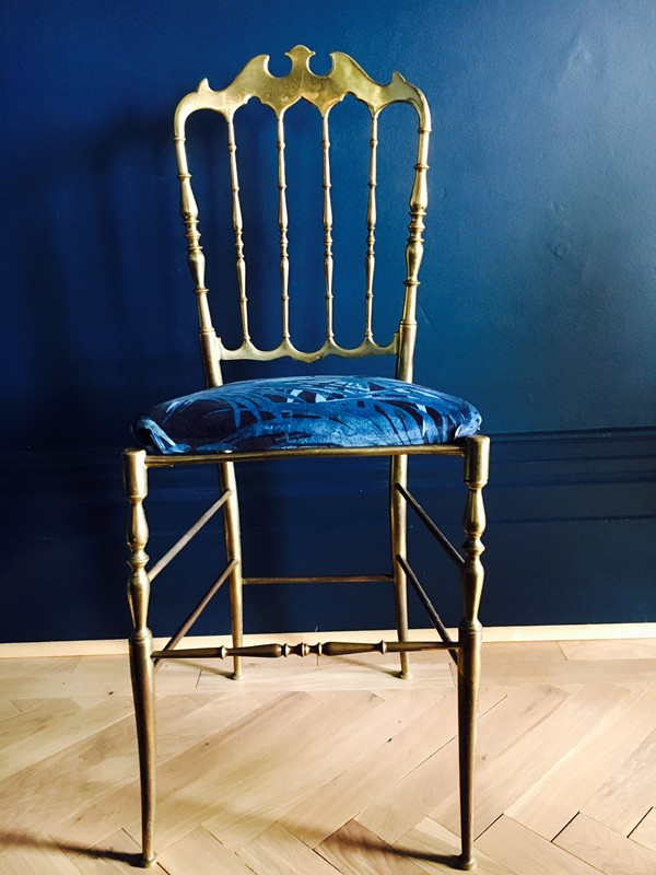 Two Brass Chiavari Chairs x House of Hackney-20th-century-filth-chiavari 3rd-main-636727962176779490.jpg