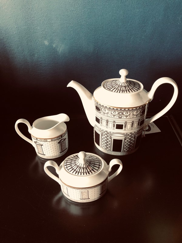 Palladiana Coffee Set by Fornasetti-20th-century-filth-fornasetti-2-main-637188219622884869.jpg