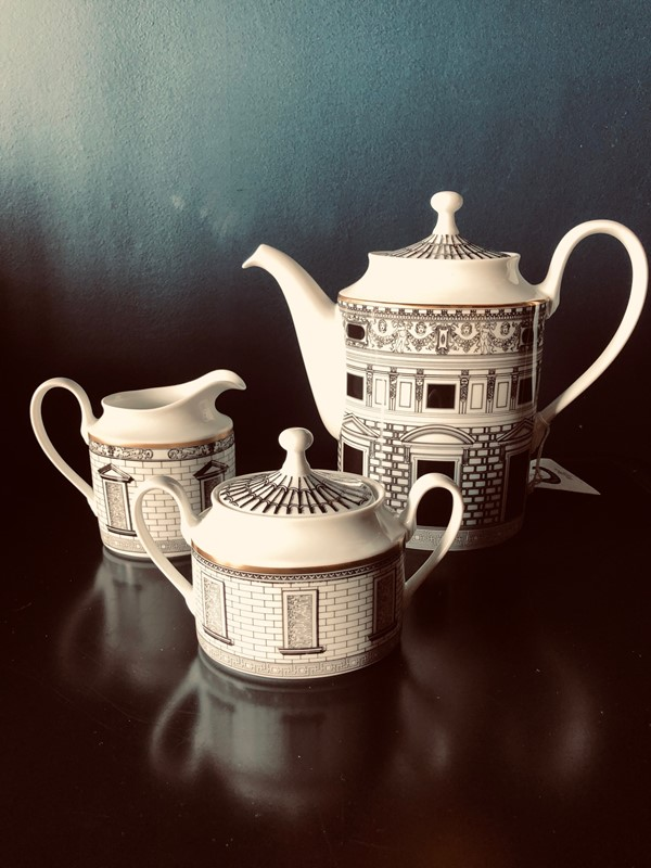 Palladiana Coffee Set by Fornasetti-20th-century-filth-fornasetti-3-main-637188219681791050.jpg