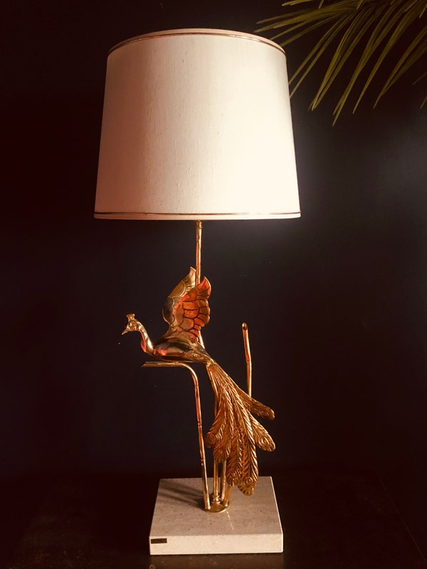 Tall Peacock Table Lamp by Lanciotto Galleotti-20th-century-filth-lanceotti-3-main-637294869851193668.jpg