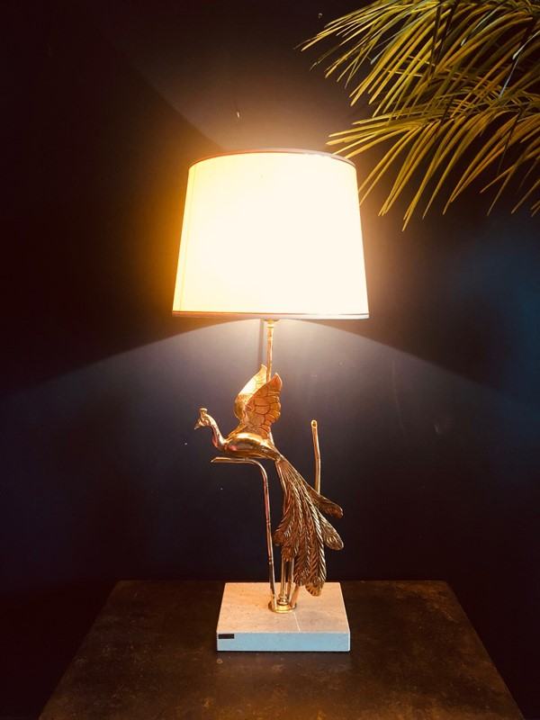 Tall Peacock Table Lamp by Lanciotto Galleotti-20th-century-filth-lanceotti-lamp-1-main-637294869614637267.jpg