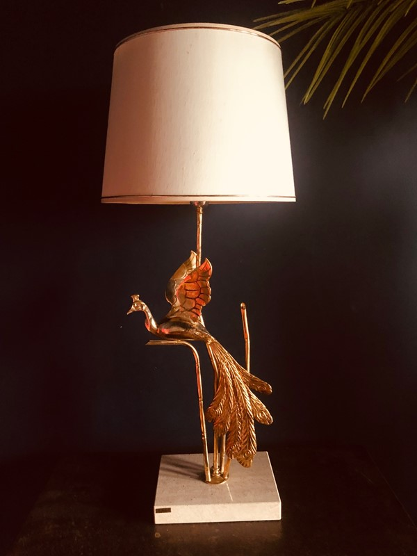 Tall Peacock Table Lamp by Lanciotto Galleotti-20th-century-filth-lanceotti-lamp-thumb-main-637294869709319442.jpg