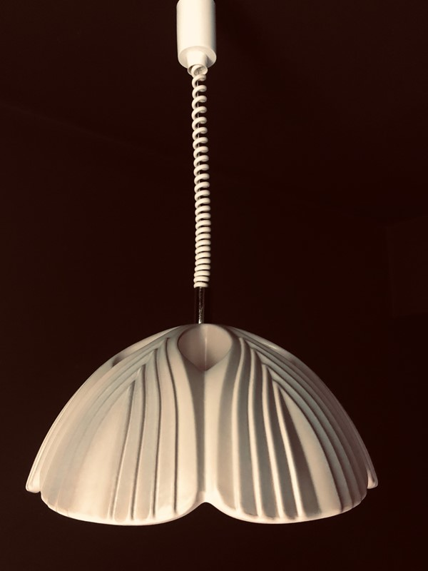 Pale Lilac Rise & Fall Ceramic Pendant Light-20th-century-filth-lilac-porcelain-pendant-light-3-or-thumb-main-637314773551606888.jpg