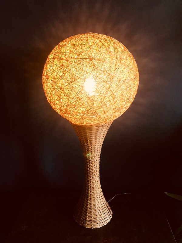 German Rattan Floor Lamp-20th-century-filth-rattan-floor-lamp-1-main-636898070516418263.jpg