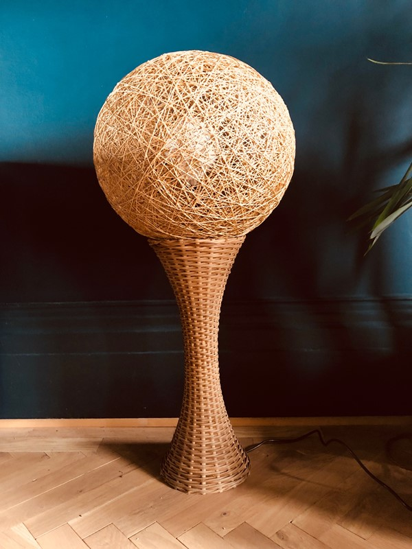 German Rattan Floor Lamp-20th-century-filth-rattan-floor-lamp-daylight-main-636898070763760924.jpg