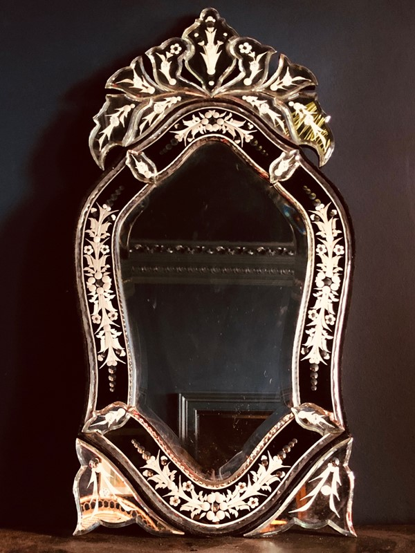 Large Mid Century Venetian Mirror-20th-century-filth-venetian-black-glass-mirror-1-main-637274852182283056.jpg