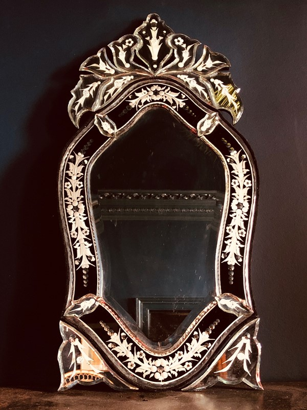 Large Mid Century Venetian Mirror-20th-century-filth-venetian-black-glass-mirror-5-main-637274852512591785.jpg