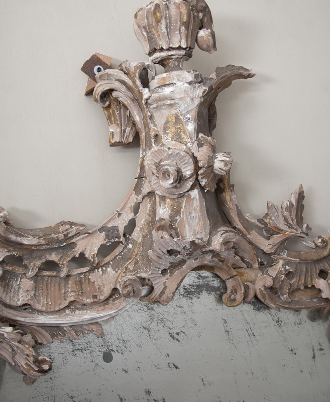 18th Century rococo carved wood mirror-3details-18thc-rococo-carved-wood-mirror-3-main-637020677619039025.jpg