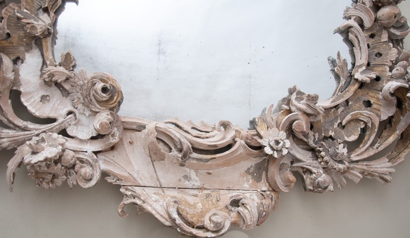 18th Century rococo carved wood mirror-3details-18thc-rococo-carved-wood-mirror-4-main-637020677610600585.jpg
