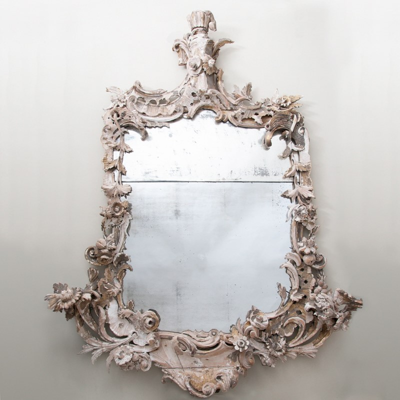 18th Century rococo carved wood mirror-3details-18thc-rococo-carved-wood-mirror-main-637020676211375640.jpg