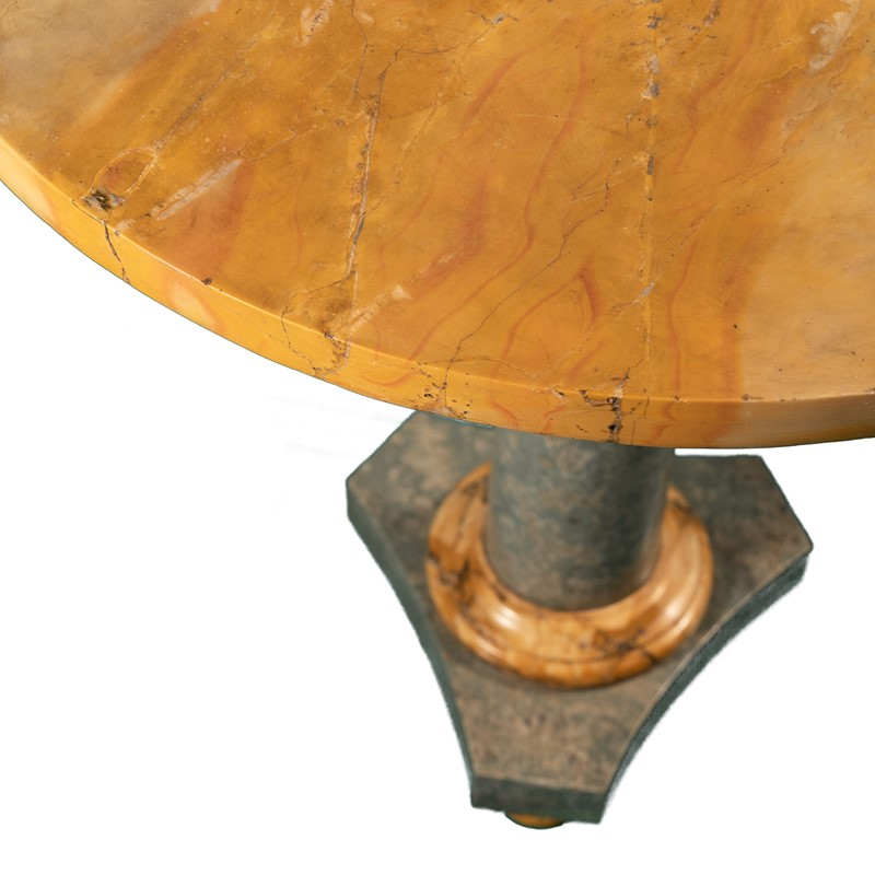 19th Century French Marble Table-3details-19thc-french-marble-table-4-main-637171091540795782.jpg
