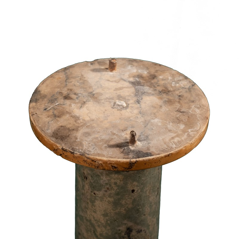 19th Century French Marble Table-3details-19thc-french-marble-table-6-main-637171091556420543.jpg