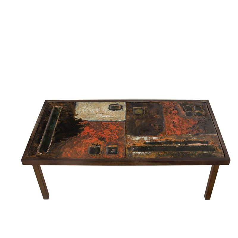 Cloutier Brothers Ceramic top Low Table-3details-cloutier-brothers-ceramic-top-low-table4-main-637087481710094386.jpg