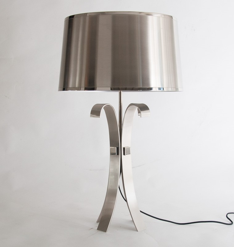 """Corolle"" Table Lamp by Maison Charles -3details-corolle-table-lamp-by-maison-charles-1-main-636817092143802992.jpg"