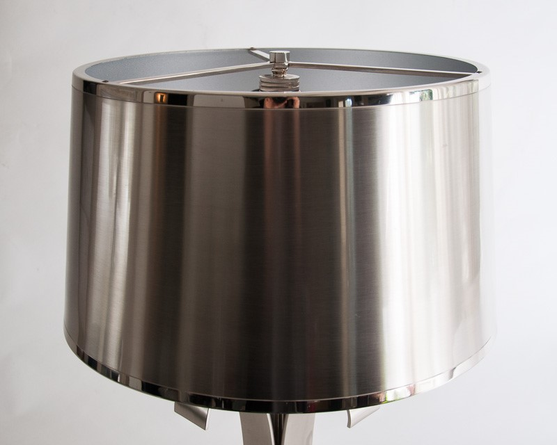 """Corolle"" Table Lamp by Maison Charles -3details-corolle-table-lamp-by-maison-charles-3-main-636817092312707894.jpg"