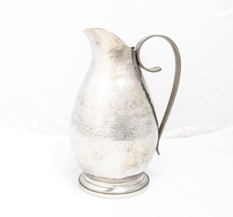 Jean Després pewter pitcher-3details-jean-desprs-pewter-pitcher1-main-637322318712936905.jpg
