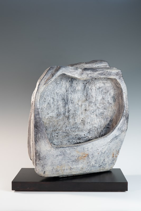 large blue grey ceramic sculpture Marcello Fantoni-3details-large-blue-grey-ceramic-sculpture-by-marcello-fantoni-5-main-636867685469003867.jpg