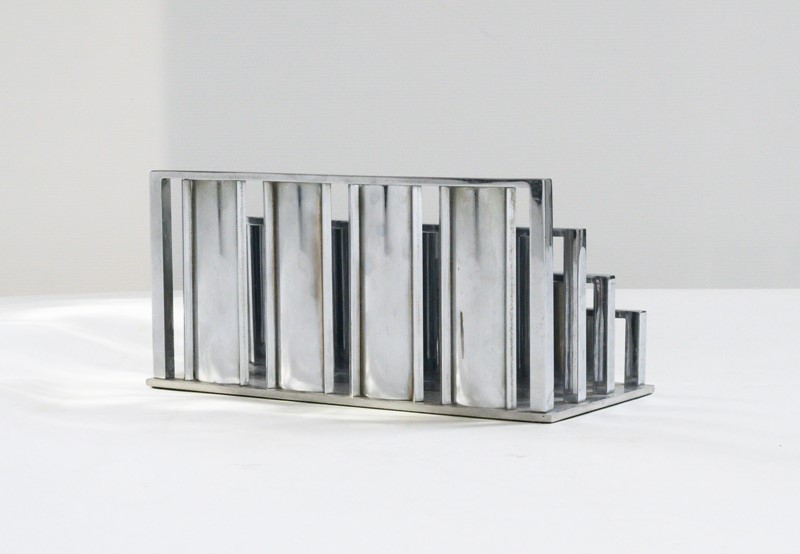Letter Rack By Jacques Adnet-3details-letter-rack-by-jacques-adnet7-main-637261800029207488.jpg