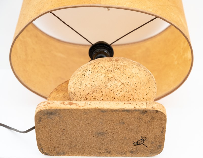 Mid Century Cork Table Lamp-3details-mid-century-cork-table-lamp10-main-637406236022231410.jpg