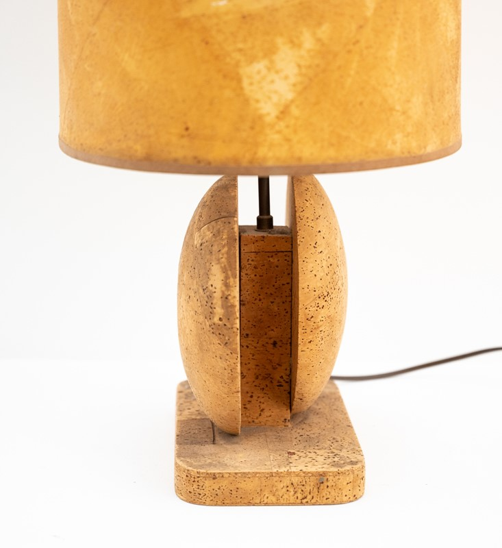 Mid Century Cork Table Lamp-3details-mid-century-cork-table-lamp4-main-637406236003175968.jpg