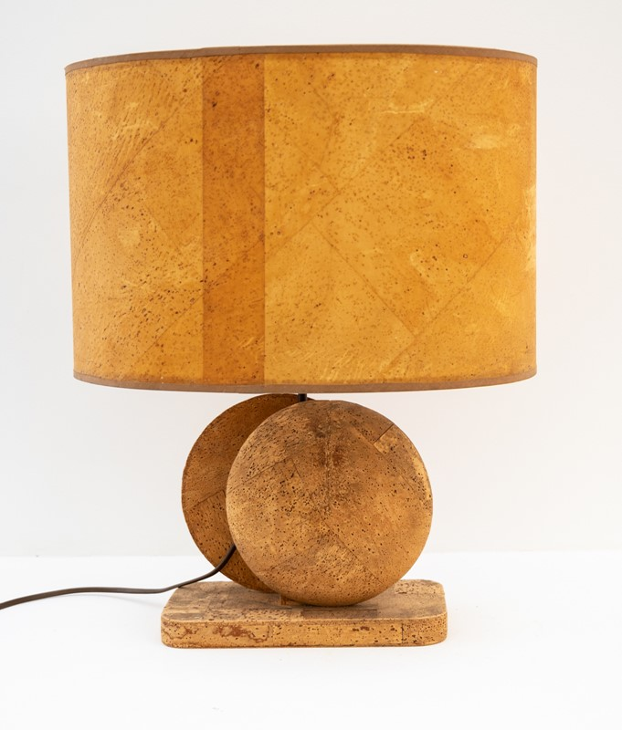 Mid Century Cork Table Lamp-3details-mid-century-cork-table-lamp7-main-637406235996138186.jpg