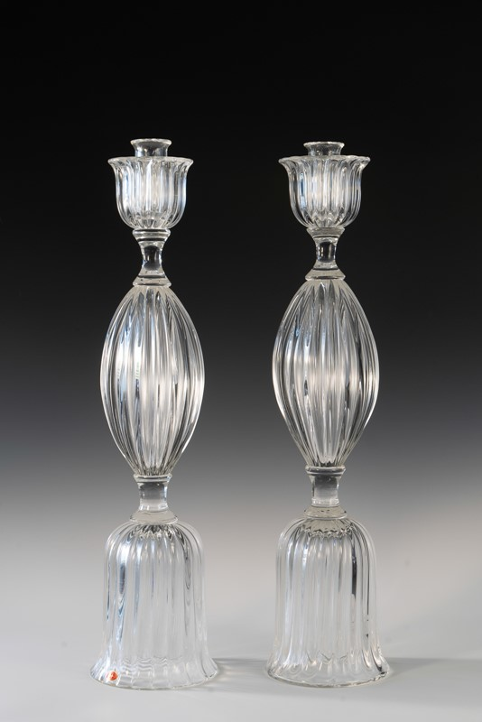 Pair of Seguso candlesticks 3 by John Loring -3details-pair-of-seguso-candlesticks-3-by-john-loring-of-tiffany-5-main-636903187591996412.jpg
