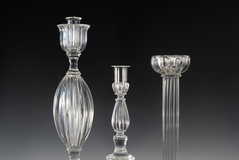 Pair of Seguso candlesticks 3 by John Loring -3details-peter-14-3-19-13-main-636903188013617968.jpg