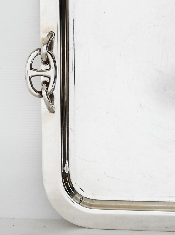 Silver plated tray by Hermès Paris-3details-silver-plated-tray-by-herms-paris2-main-637171037623797113.jpg