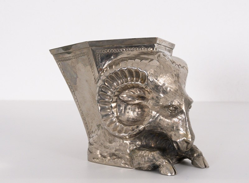 Silver plated vase by Gabriella Crespi-3details-silver-plated-vase-by-gabriella-crespi1-main-637197152889575631.jpg