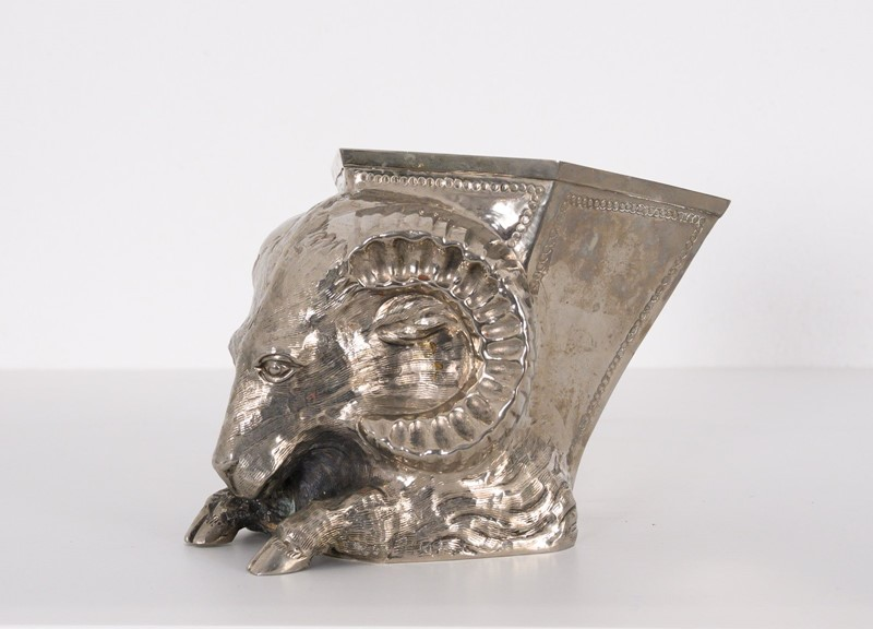 Silver plated vase by Gabriella Crespi-3details-silver-plated-vase-by-gabriella-crespi3-main-637197153064262313.jpg
