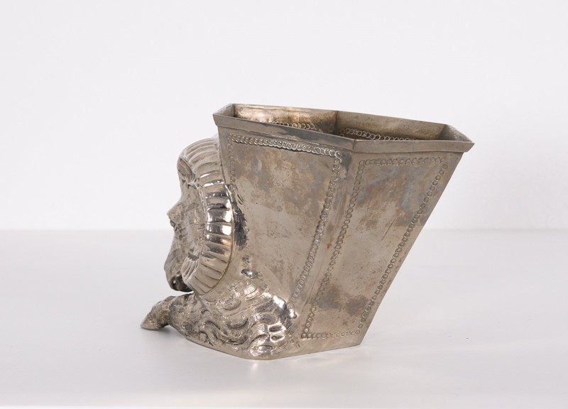 Silver plated vase by Gabriella Crespi-3details-silver-plated-vase-by-gabriella-crespi4-main-637197153057699528.jpg