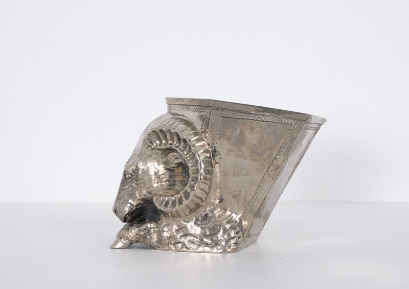 Silver plated vase by Gabriella Crespi-3details-silver-plated-vase-by-gabriella-crespi8-main-637197153071450050.jpg