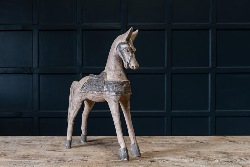 19thC French Polychrome Carved Horse Sculpture-adam-lloyd-interiors-19thc-french-carved-horse-sculpture8-main-637431834138319279.jpg