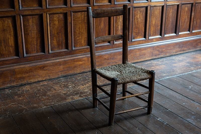 19thC French Provincial Rush Chair-adam-lloyd-interiors-19thc-french-primitive-rush-chair-main-637328136383315463.jpg