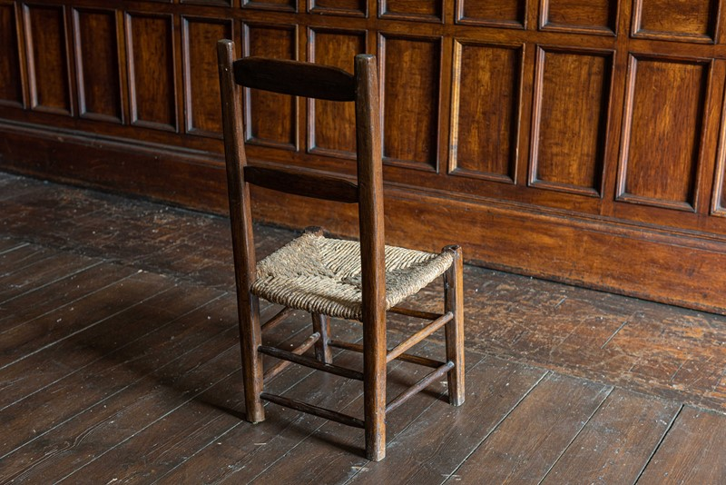 19thC French Provincial Rush Chair-adam-lloyd-interiors-19thc-french-primitive-rush-chair3-main-637328136403159461.jpg