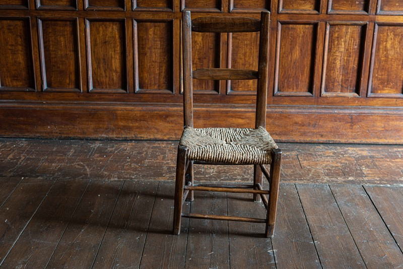 19thC French Provincial Rush Chair-adam-lloyd-interiors-19thc-french-primitive-rush-chair7-main-637328136442221831.jpg