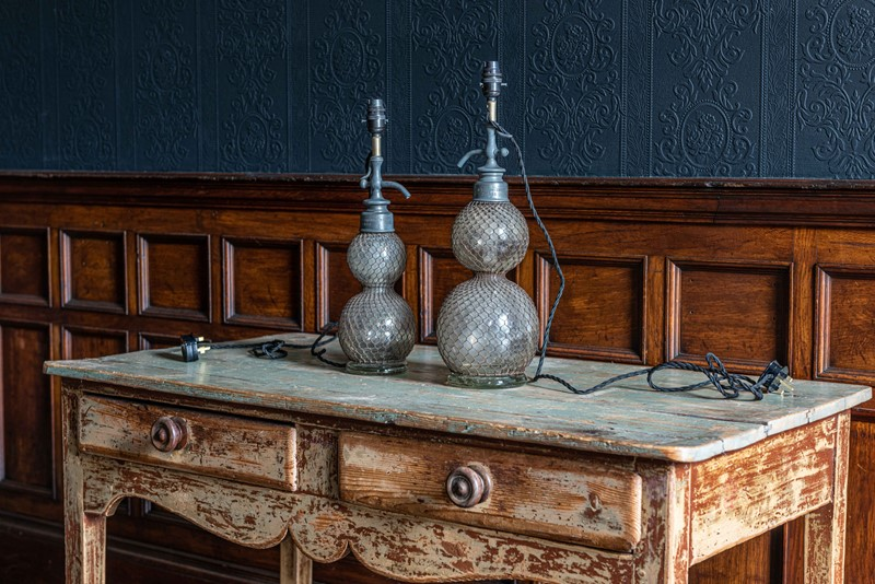 19thC French Seltzer Siphon Lamps-adam-lloyd-interiors-19thc-french-soda-siphon-lamp10-main-637299646332826111.jpg