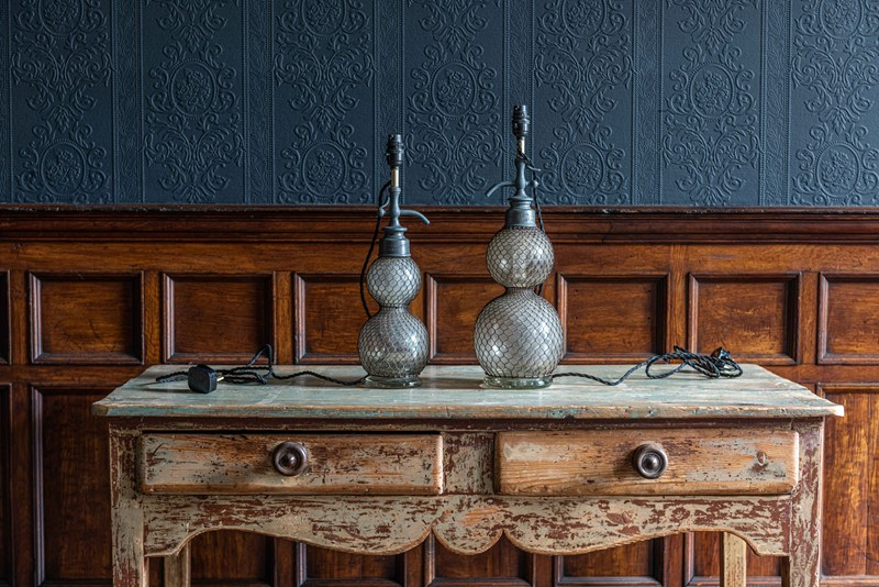 19thC French Seltzer Siphon Lamps-adam-lloyd-interiors-19thc-french-soda-siphon-lamp11-main-637299646342983013.jpg