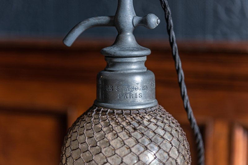 19thC French Seltzer Siphon Lamps-adam-lloyd-interiors-19thc-french-soda-siphon-lamp2-main-637299646256732355.jpg
