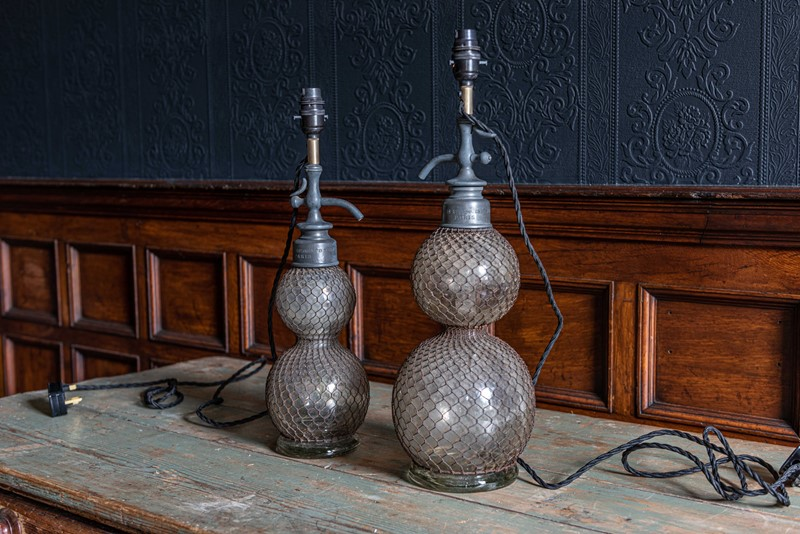 19thC French Seltzer Siphon Lamps-adam-lloyd-interiors-19thc-french-soda-siphon-lamp4-main-637299644885645295.jpg