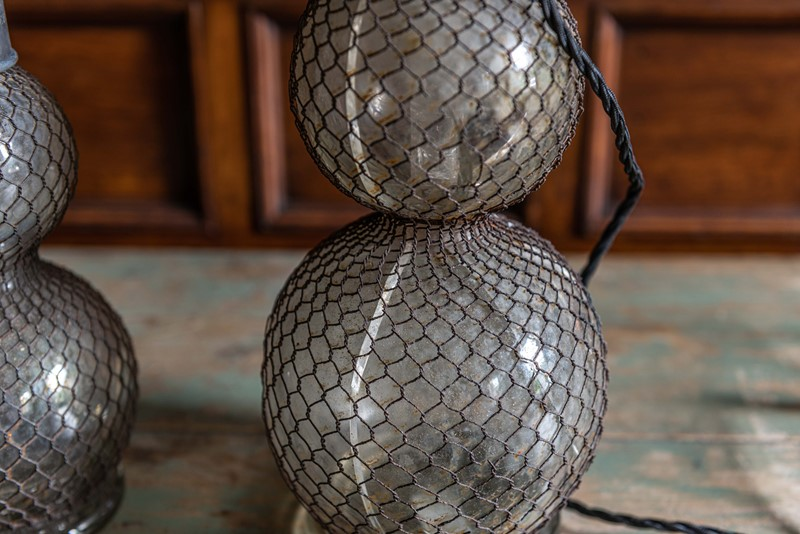 19thC French Seltzer Siphon Lamps-adam-lloyd-interiors-19thc-french-soda-siphon-lamp6-main-637299646295482691.jpg