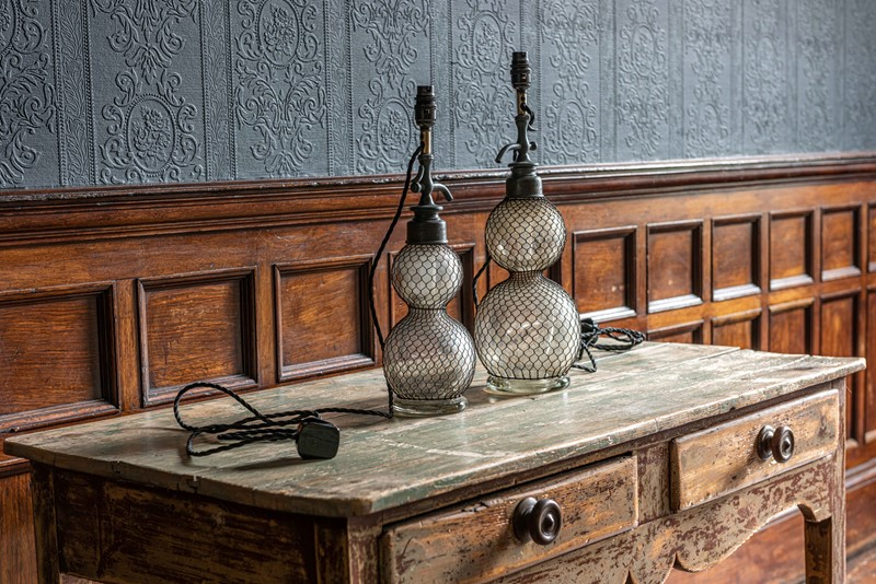 19thC French Seltzer Siphon Lamps-adam-lloyd-interiors-19thc-french-soda-siphon-lamp9-main-637299646322983141.jpg