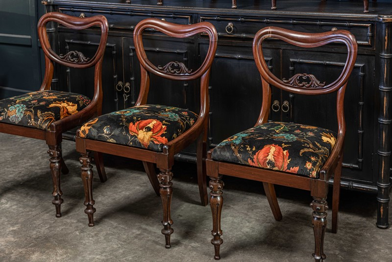 19thC Set of 6 Rosewood Upholstered Chairs-adam-lloyd-interiors-19thc-rosewood-balloon-back-dining-chairs1-main-637462141647461782.jpg