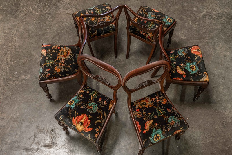 19thC Set of 6 Rosewood Upholstered Chairs-adam-lloyd-interiors-19thc-rosewood-balloon-back-dining-chairs9-main-637462141718243493.jpg