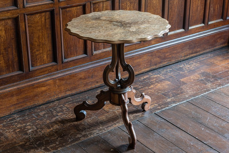 19thC Walnut Tilt Top Centre Table-adam-lloyd-interiors-19thc-walnut-tilttop-table10-main-637323446449594833.jpg